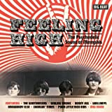 Feeling High: The Psychedelic Sound Of Memphis