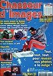 CHASSEUR D'IMAGES [No 206] du 01/08/1...