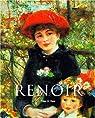 Pierre-Auguste Renoir, 1841-1919 par Feist