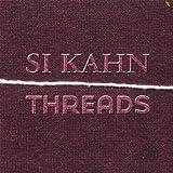 High Cotton - Si Kahn