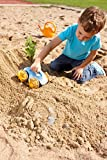 HABA Amphibious Vehicle Sand Toy