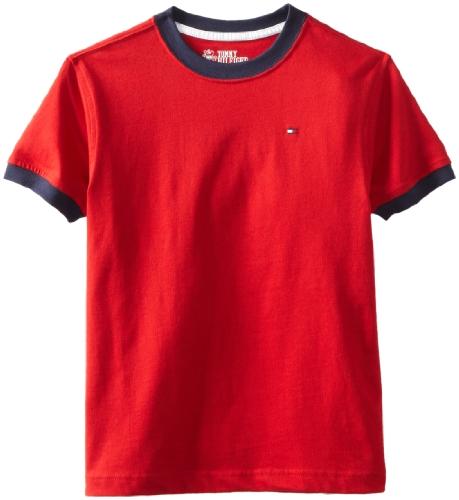 Cheap tommy hilfiger shirts online best designer for Affordable custom dress shirts online