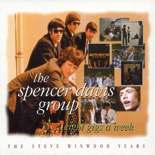 eight-gigs-a-week-the-steve-winwood-years