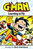G-Man Volume 1: Learning To Fly