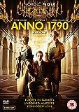 Anno 1790 [DVD]