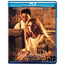 The Pelican Brief [Blu-ray]