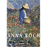 Anna Boch 1848-1936 (References)
