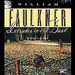 Intruder in the Dust   William Faulkner