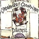 Crooked rain, crooked rain (1994)