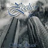Steel Attack by Zeelion (2006-04-04)