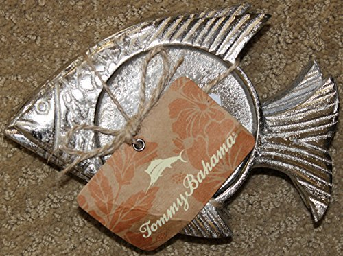 tommy-bahama-metal-fish-drink-coasters-set-of-4-by-tommy-bahama