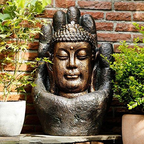 buddha brunnen storeamore. Black Bedroom Furniture Sets. Home Design Ideas