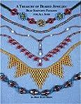 A Treasury of Beaded Jewelry: Bead St...