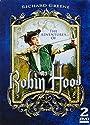 Adventures of Robin Hood (2 Discos) (Tin) [DVD]<br>$369.00