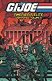 G.I. JOE America's Elite: Disavowed Volume 6