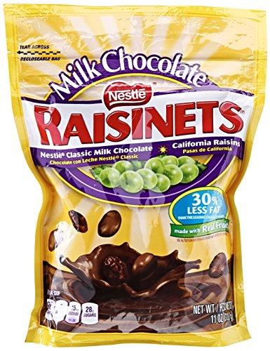 raisinets-chocolate-covered-raisins-3118-g