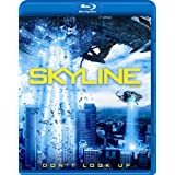 Skyline [Blu-ray]by Eric Balfour