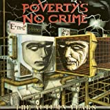 The Autumn Years by Poverty's No Crime (1996-01-01)