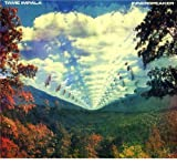Tame Impala - Innerspeaker