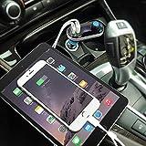 ONX3-Lenovo-Miix-3-10-101-5-in-1-Universal-Auto-FM-drahtloser-Bluetooth-Car-Kit-Modulator-mit-Musik-Player-Dual-USB-Car-Charger-der-Untersttzungs-SD-TF-Karte-Musiksteuerung-Freisprechen