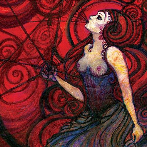 Nachtmystium-The World We Left Behind-CD-FLAC-2014-FORSAKEN Download