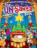 img - for The Un-Santa Book book / textbook / text book