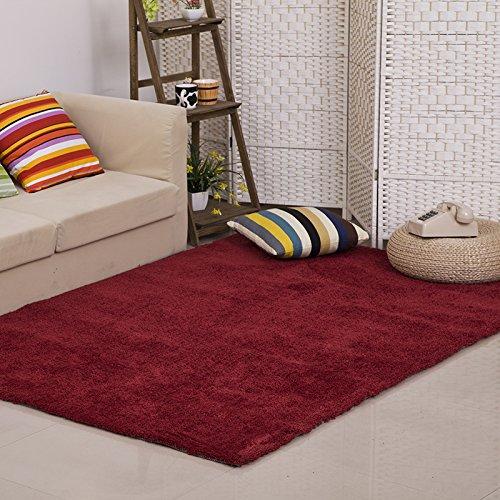 home-ultra-soft-spessi-tappeti-sul-pavimento-della-camera-da-letto-soggiorno-con-letti-a-castello-co
