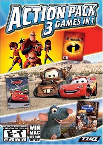 Disney-Pixar-Collection-3-Games-in-1-Incredibles-Cars-Ratatouille