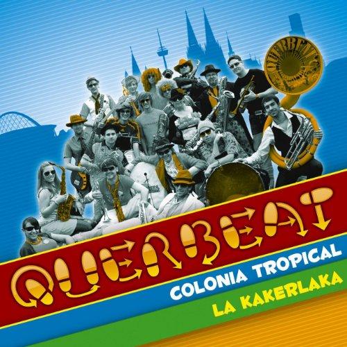 colonia-tropical-radio-edit