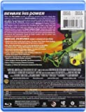 Image de Warner Home Video Mc-green Lantern-first Flight [blu-ray/movie Cash]