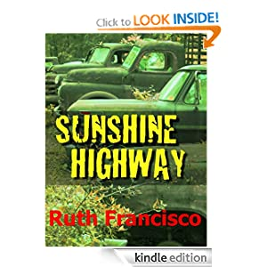 Sunshine Highway