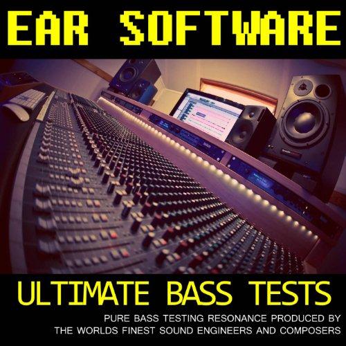 Bass Song For Headphones