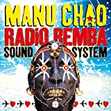 Radio Bemba Sound System (Live) [+digital booklet]