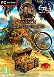 Dr Watson Treasure Island (PC CD)