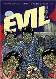 echange, troc Evil [Import anglais]