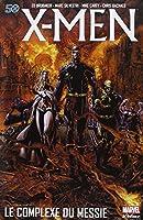 X-Men - Le Complexe du Messie