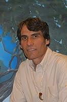 Michael J. Caduto