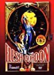 Flesh Gordon, Teil 1 & 2 [Collector's...