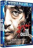 Image de The Chaser [Blu-ray]