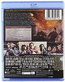 Image de La guerra dei mondi [Blu-ray] [Import italien]