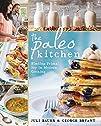 The Paleo Kitchen: Finding Primal Joy…