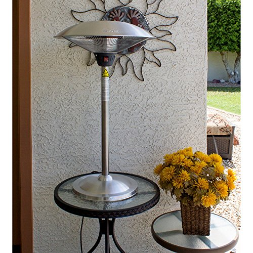 AZ-Patio-Heater-Electric-Tabletop-Heater