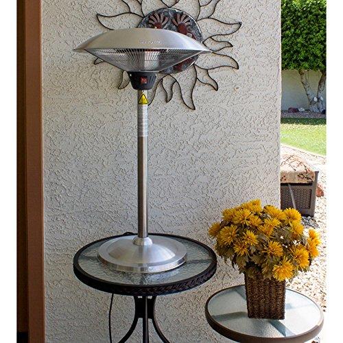 AZ-Patio-Heater-Electric-Tabletop-Heater