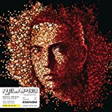 Beautiful (Album Version (Edited)) [Clean]