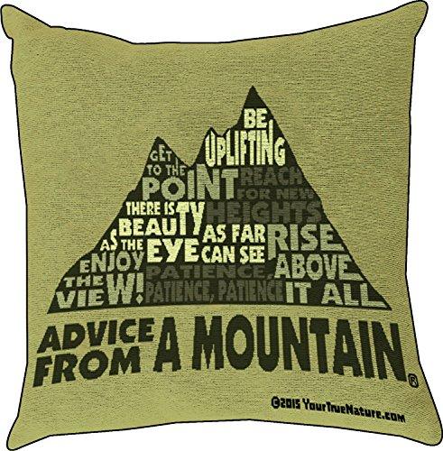 advice-from-a-mountain-txt-ytn-17