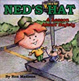 Ned's Hat
