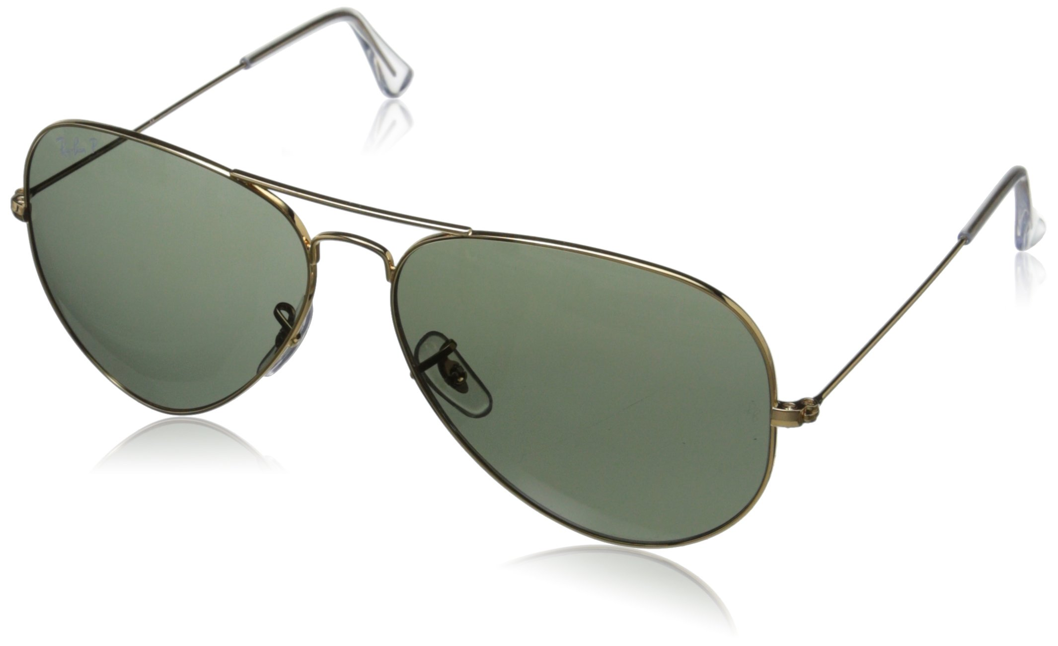 fd7811fca1 Mens Ray Ban Aviator Polarized Sunglasses « Heritage Malta