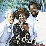 echange, troc Celia Cruz, Johnny Pacheco, Pete Rodriguez - Celia Johnny Pete