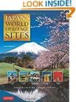 Japan's World Heritage Sites: Unique...