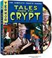 Tales from the Crypt: The Complete Fourth Season (Sous-titres français) [Import]